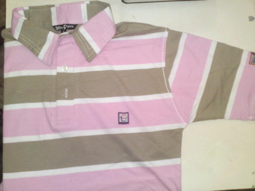 polo t-shirt min100pic call 01676760707 | ClickBD large image 1
