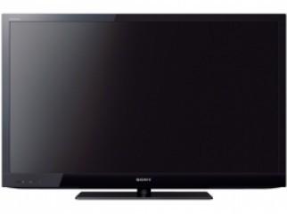 BRAND NEW SONY BRAVIA 42 EX410 82000