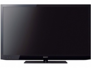 BRAND NEW SONY BRAVIA 42 EX410 83000