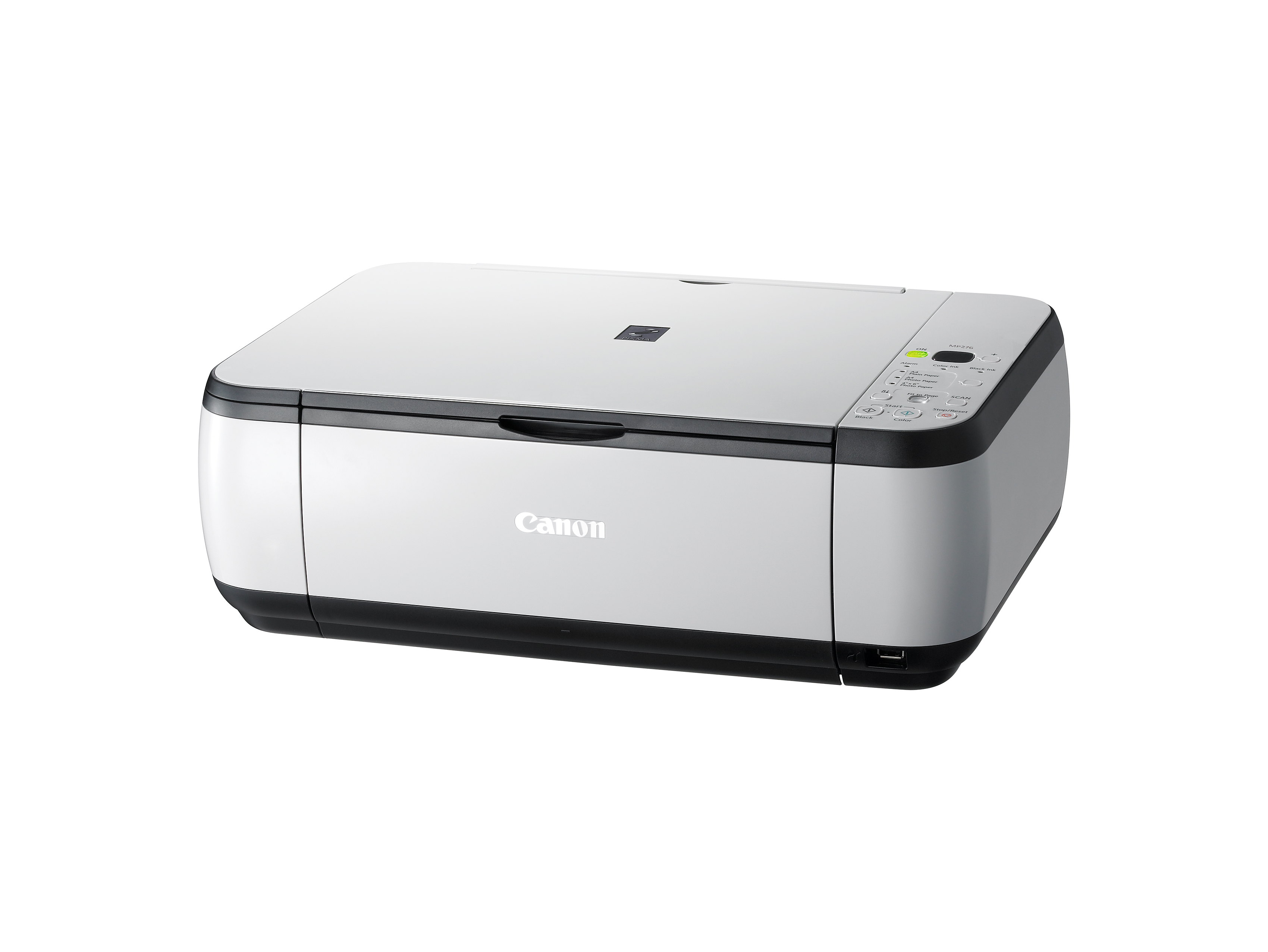 Want to Sell Canon Pixma MP276 - Multifunctional Printer | ClickBD large image 0