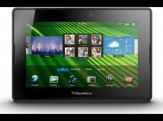 BlackBerry PlayBook Brand New from CANADA