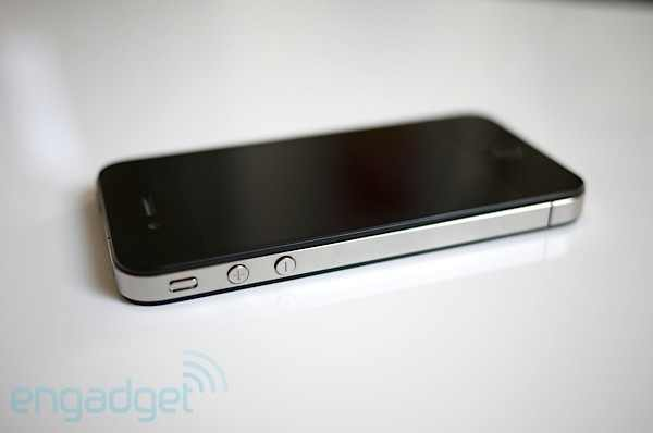 iPhone 4S Brand New Condition 16GB. With All. 01819003141. | ClickBD large image 0