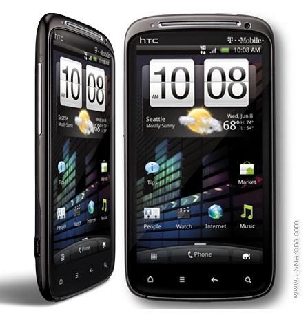 HTC Sensation 4G 8GB Full Box. Intake. 01819003141. | ClickBD large image 0