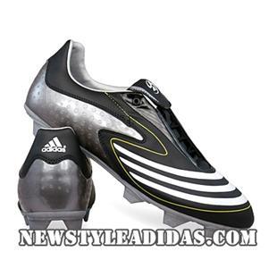 1acc3c990155 football boots adidas nike | ClickBD