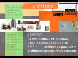 Interior Design Graphics and Architectural training courses