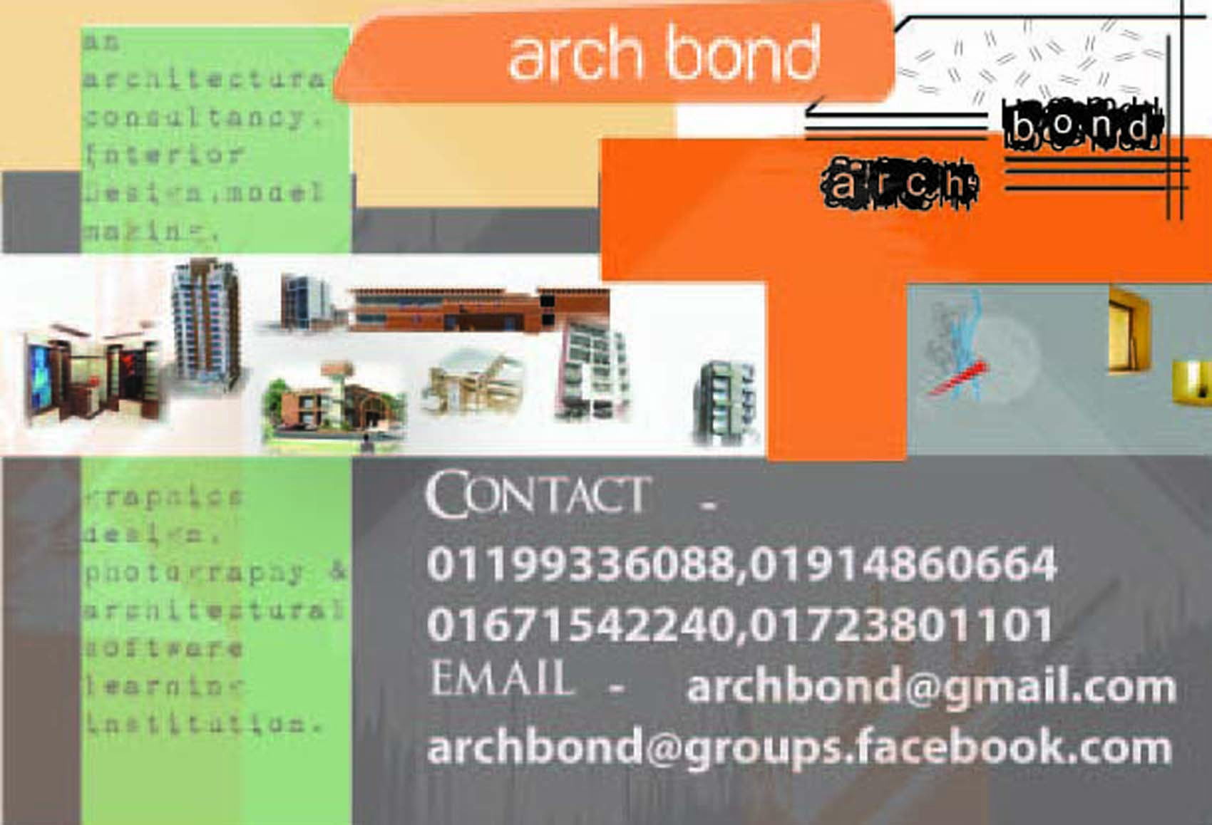 Interior Design Graphics And Architectural Training