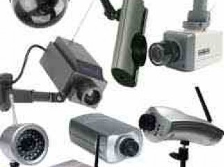 CC CAMERA security camera new 01711974224