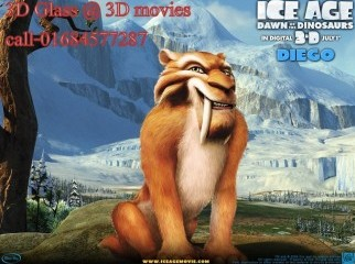 Exciting 3D Without Expensive 3D TV.MOVie soft.01684577287