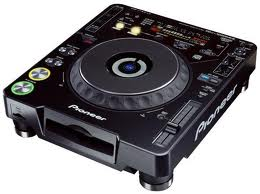 pioneer cdj 1000 for sale fresh | ClickBD large image 0