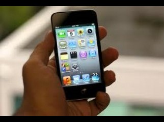 1 i pod 4 touch 8 gb for sale urgent call 01710276454