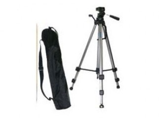 Digital TR10 tripod with Bag