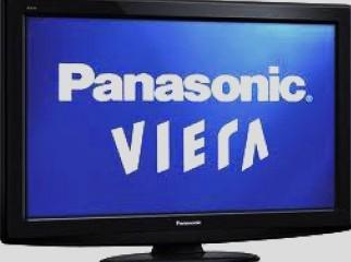 Panasonic 32 LCD HD TV THL32C3S-LATEST MODEL