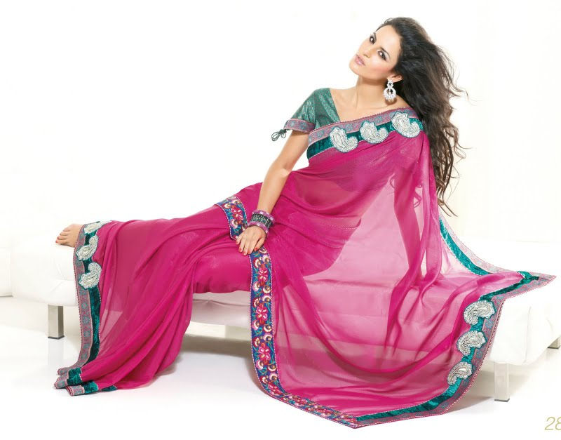 2b1e874db2 Buy Online Sarees in Bangladesh at Wholesale Prices | ClickBD