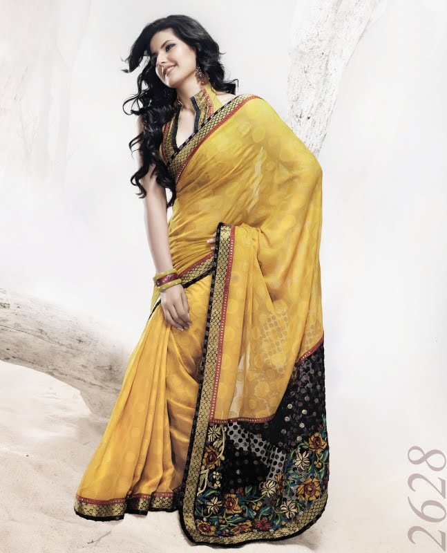 89f4ebe6dc Buy Online Sarees in Bangladesh at Wholesale Prices | ClickBD large image 2