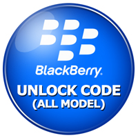 http://static.clickbd.com/global/classified/item_img/486176_0_original.jpg