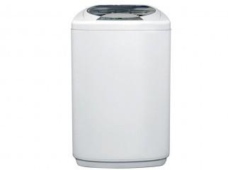 Haier Washing Machine Full auto