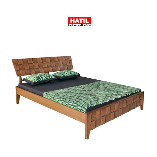 Exclusive Hatil Furniture Sale | ClickBD large image 0