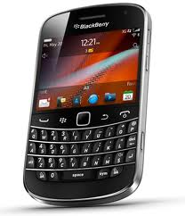BlackBerry Bold Touch 9900 | ClickBD large image 0