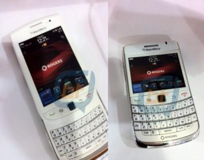 BlackBerry Bold Touch 9900 | ClickBD large image 2