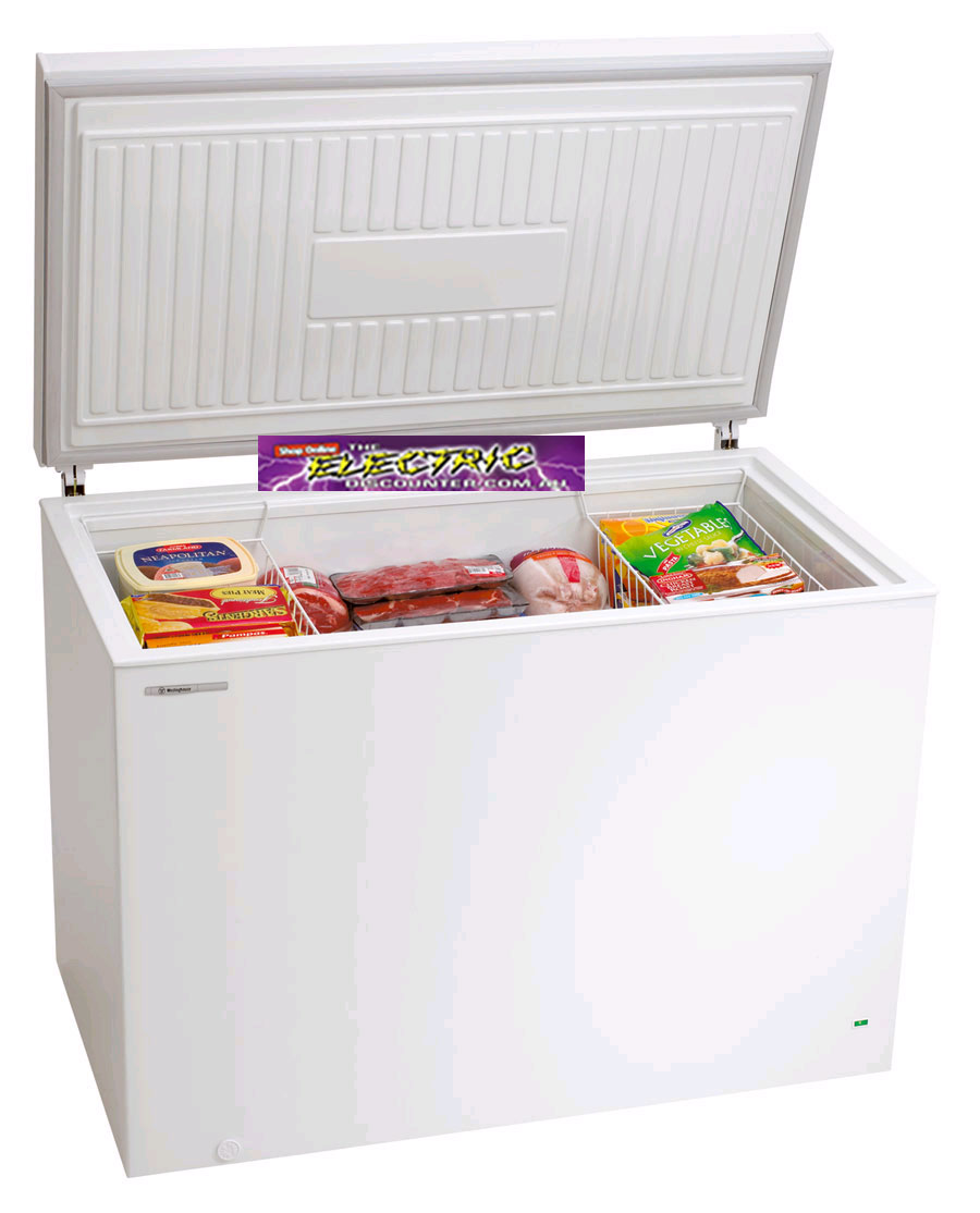 Lg Deep Freezer 171 Liter with 1 year warranty | ClickBD large image 0