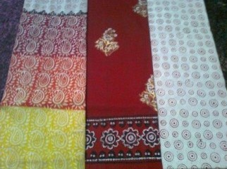 Farjana s Collection - Baishakhi Offer