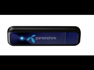 GP modem