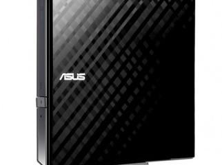 New ASUS DVD RW. model- SDRW-08D1S-U
