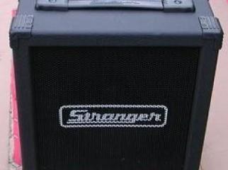 Starnger Amp cube 20