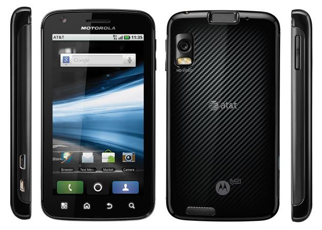 motorola atrix mb860 clickbd rh clickbd com Motorola 4G Phones PlayStation Phone