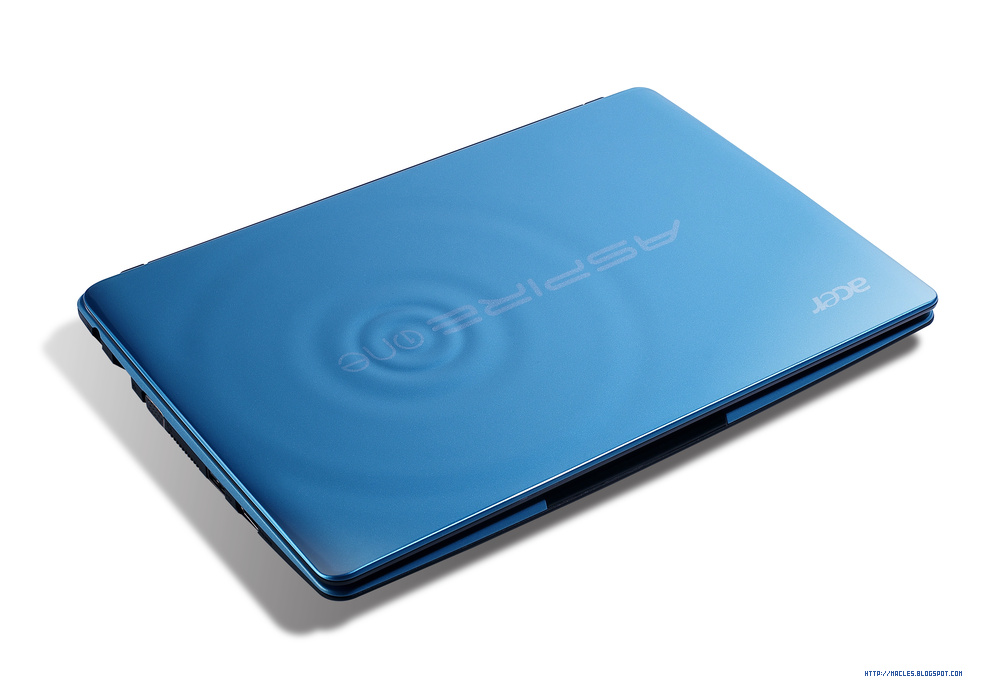 Acer 722 Note Book