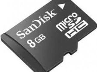 2GB 4GB MEMORY CARD