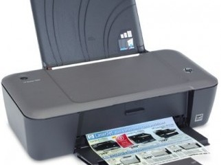 Want to sell HP deskjet 1000 only 2200 taka