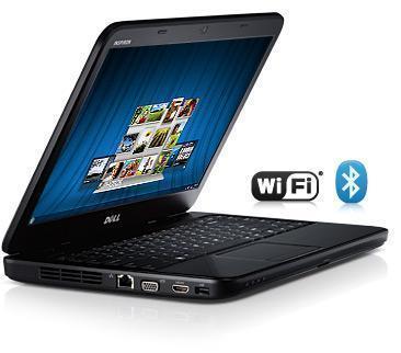 2eyes4allnews laptop dell inspiron n4050 2012