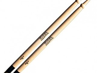 Speedsticks Drumsticks