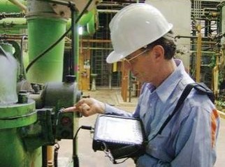 Vibration Analysis Service in Bangladesh