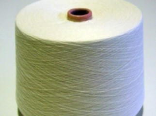 Yarn for Textiles