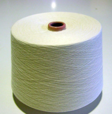 Yarn for Textiles | ClickBD large image 0