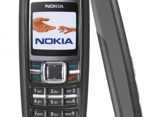 nokia 1600 at only 1300 -