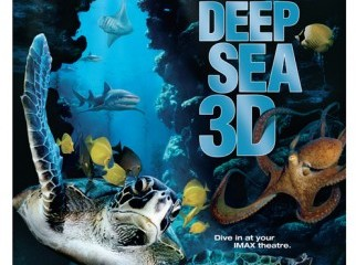 3D Side by Side 1080p BluRay Movies for 3D TV