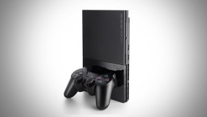 PlayStation 3 320 GB | ClickBD large image 0