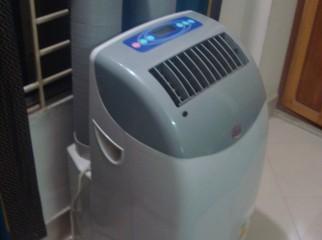 Amstrad Air Cooler