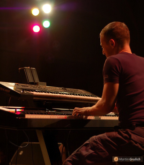 Need a Keyboardist for Band of Ctg | ClickBD large image 0