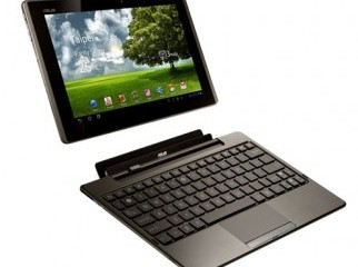 Asus Eee Pad Transformer TF101G tablet pc 01723722766