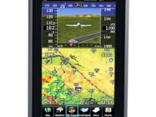 Garmin Aera 795 Americas Aviation GPS - 010-00967-00 300