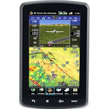 Garmin Aera 795 Americas Aviation GPS - 010-00967-00 300  | ClickBD large image 0