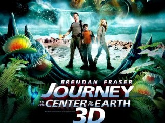Original 3D movies for 3D TV