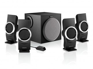 I need an Sub Woofer of Creative 4 1 contact 01672694999