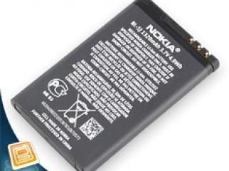 nokia 5800 battery...Original..