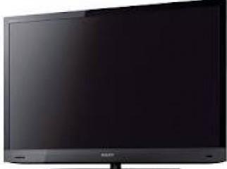 SONY BRAVIA EX 520 ...32 INCHES LED INTERNET TV