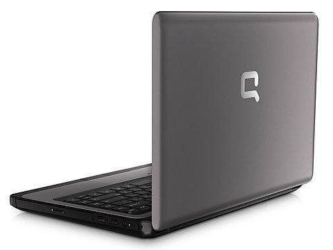 HP CQ43- 301tu b950